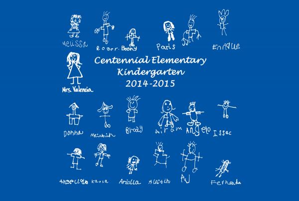 90862_Centennial-Elementary-School
